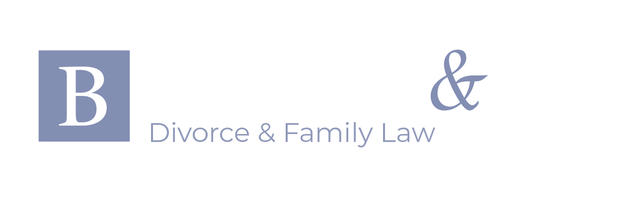 Benussi & Co - The Midland's Premier Divorce Solicitors, Divorce Lawyers and Family Lawyers